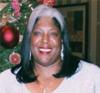 Phyllis Williams