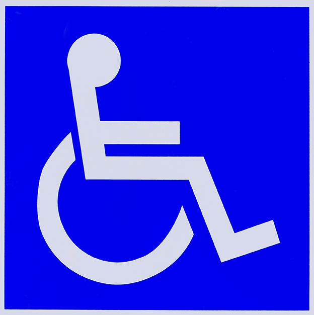 Global Presence Accessibility Plugin
